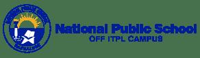 nps_kadugodi_logo