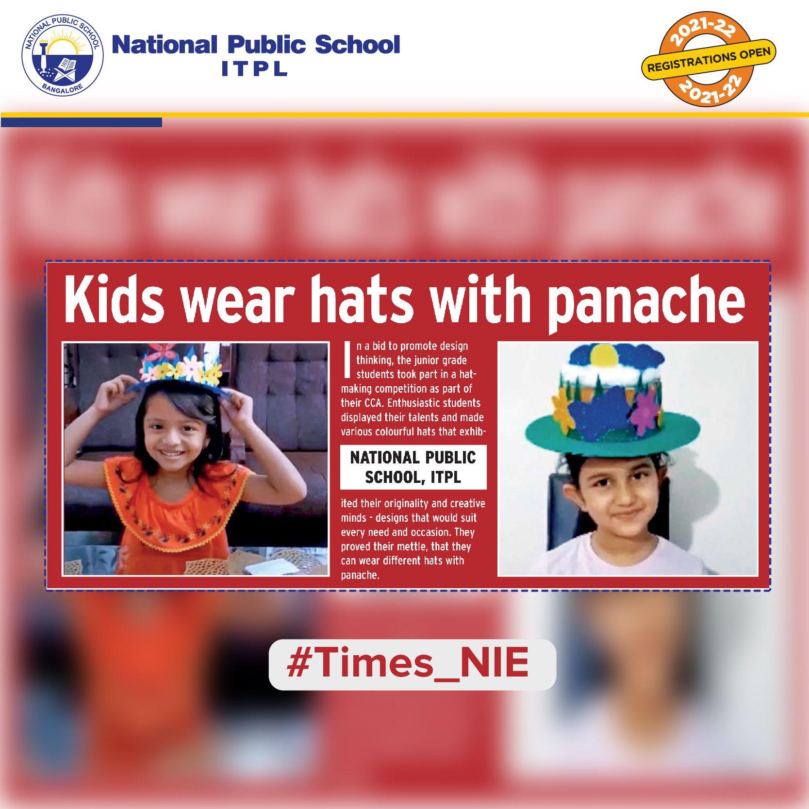 NIE News-01-02